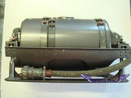 AGD1 458